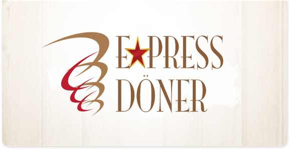 Expressdoner Web Site
