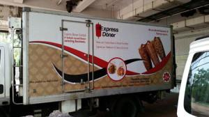 lorry-A-300x168